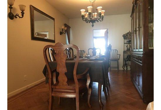 XL Formal Dining Room