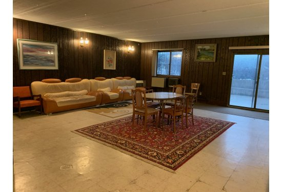 Common Room for OWNERS
