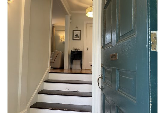 Welcome Home!  Inviting One Family in Sought After Forest Hills area Awaits.